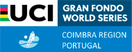 logo-uci-granfondo-world-series-coimbra